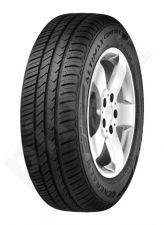 Vasarinės General Tire Altimax Comfort R13