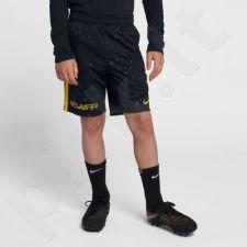 Šortai futbolininkams Nike Dry Neymar Junior AA3872-010