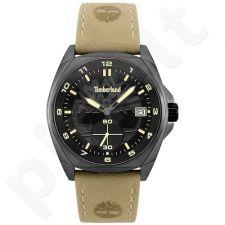 Vyriškas laikrodis Timberland TBL.15354JSU/02