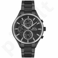 Vyriškas laikrodis Slazenger DarkPanther SL.9.6206.2.02