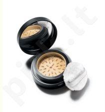 Elizabeth Arden Pure Finish Mineral pudra Foundation SPF20, kosmetika moterims, 8,33g, (9)