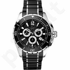 Laikrodis Gc X76002G2S