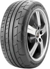 Vasarinės Bridgestone Potenza RE070 R17