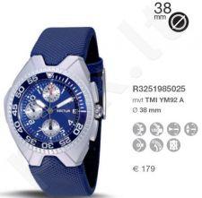 Laikrodis SECTOR R3251985025