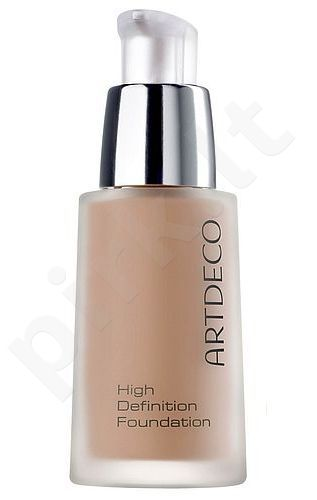 Artdeco High Definition Foundation, kosmetika moterims, 30ml, (24)