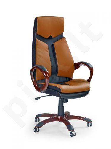 Darbo kėdė MIGUEL