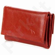 DAN-A P118 odinė piniginė moterims