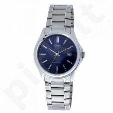 Vyriškas laikrodis Casio MTP-1183PA-2AEF