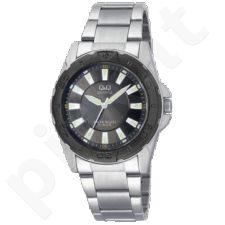Vyriškas laikrodis Q&Q Q710J402Y