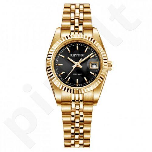 Moteriškas laikrodis Rhythm R1203S06