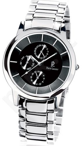 Laikrodis PIERRE LANNIER 216G131