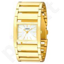 Moteriškas laikrodis LORUS RG276HX-9