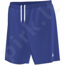 Šortai futbolininkams Adidas Parma II (M-XXL) 742744