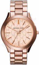 Laikrodis MICHAEL KORS SLIM RUNWAY MK3336