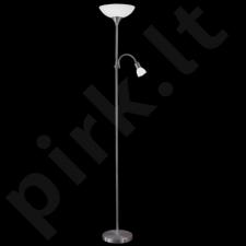 Grindinis šviestuvas EGLO 93917 | UP 2
