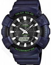 Laikrodis CASIO G-SHOCK  AD-S800WH-2AVEF