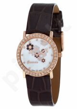 Laikrodis GUARDO 3424-5