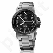 Laikrodis ORIS OR735-7641-4364