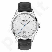 Laikrodis MONTBLANC 112533