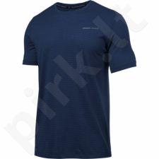 Marškinėliai treniruotėms Under Armour Charged Cotton® M 1277085-998