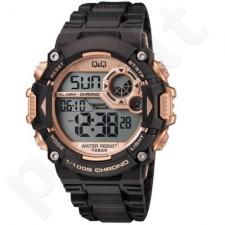 Vyriškas laikrodis Q&Q M146J008Y