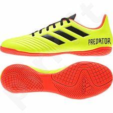 Futbolo bateliai Adidas  Preadator Tango 18.4 IN M DB2138