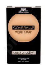 Wet n Wild CoverAll, pudra moterims, 7,5g, (Light/Medium)