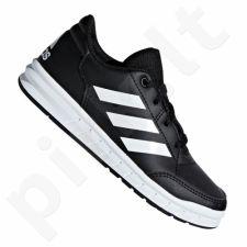 Sportiniai bateliai Adidas  AltaSport JR D96871