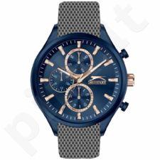 Vyriškas laikrodis Slazenger DarkPanther SL.9.6207.2.03