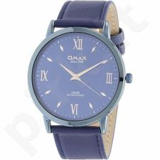 Vyriškas laikrodis OMAX DX15S44I