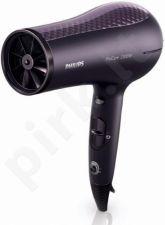 Plaukų džiovintuvas PHILIPS HP 8260/00