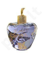 Lolita Lempicka Le Premier Parfum, tualetinis vanduo (EDT) moterims, 50 ml