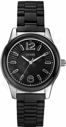 Guess W85105L2 moteriškas laikrodis