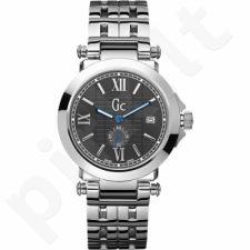Laikrodis Gc X61007G5