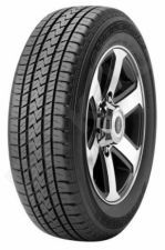 Vasarinės Bridgestone Dueler H/L 683 R18