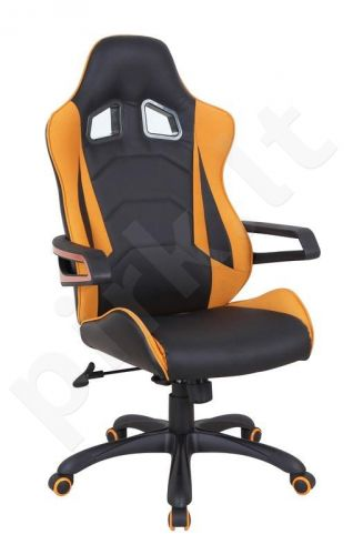 Darbo kėdė MUSTANG