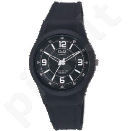 Vyriškas, Vaikiškas laikrodis Q&Q VQ50J014Y