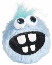 Žaislas ROGZ Fuz Ginz kamuoliukas vidut Puppy Blue