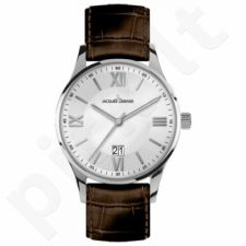 Vyriškas JACQUES LEMANS laikrodis 1-1845B