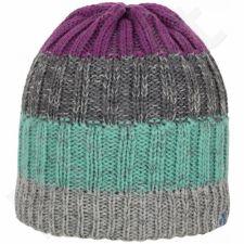 Kepurė  4F W C4Z15-CAD011 pilkas