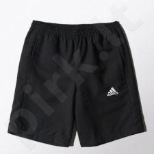 Šortai sportiniai Adidas Core15 Woven Short Junior M35337
