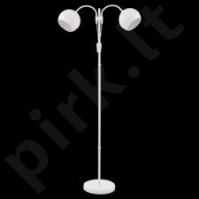 Grindinis šviestuvas EGLO 94249 | PETTO 1