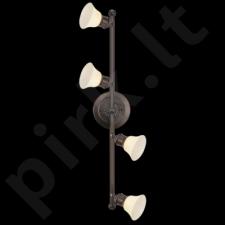Taškinis šviestuvas EGLO 89059 | ALAMO