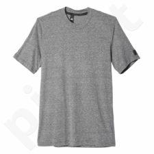 Marškinėliai Adidas Basic Tee M AY1683