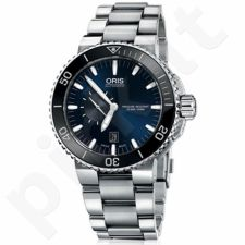 Laikrodis ORIS OR743-7673-4135