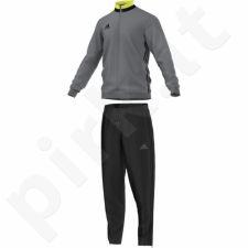 Sportinis kostiumas  Adidas Condivo16 PES Suit M AN9833