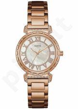 Moteriškas GUESS laikrodis W0831L2