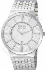 Laikrodis ESPRIT LEODOR EL101381F06