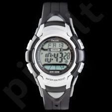 Vyriškas Sportinis PACIFIC laikrodis PCA293JS