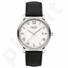Laikrodis MONTBLANC 112609